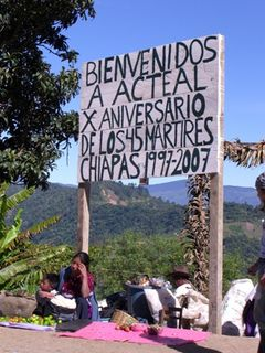 Acteal-chiapas-massacre